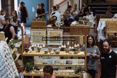 The Makers & Shakers Market