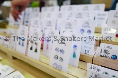 Makers & Shakers Market